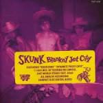 SKUNK/Blankey Jet City