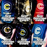 The First Question Award/cornelius