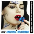 SOMETHING ELSE FOR EVERYBODY / DEVO
