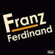 Franz Ferdinand / Franz Ferdinand