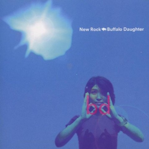 New Rock / Buffalo Daughter